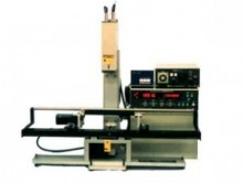 Semi Automatic Roller Measurement System
