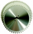 TCT Circular Saw Blade for Wood